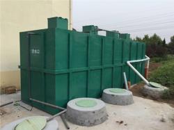 醫院醫療廢水處理工程
