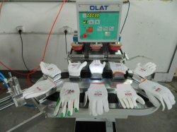 絲印移印廢氣處理