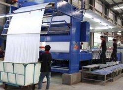 印染紡織廢氣處理