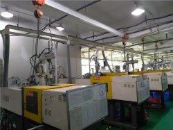 電子廠廢氣處理工程